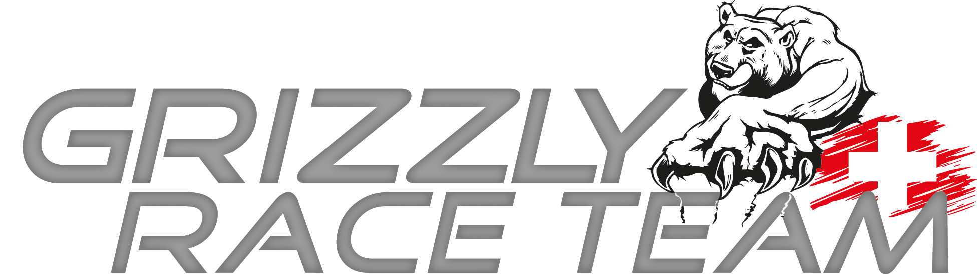 Grizzly Race Team